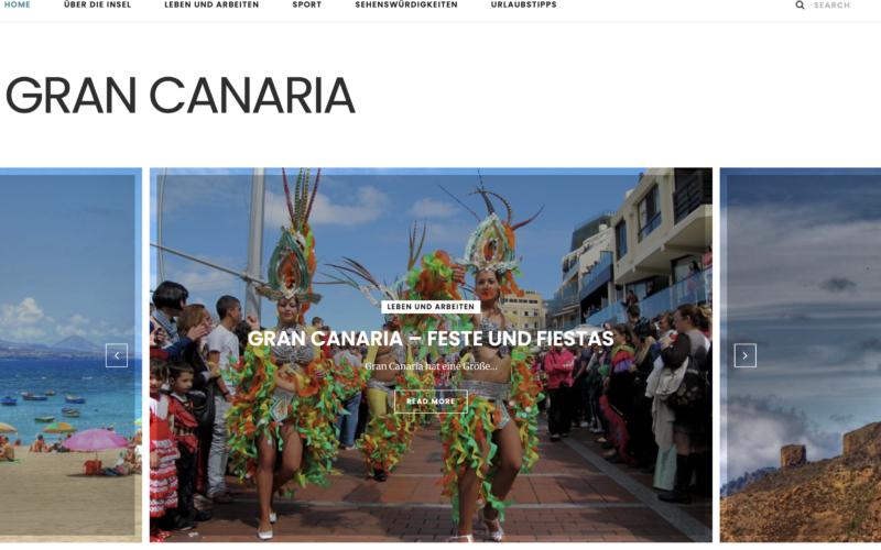 Gran-Canaria-Insel.com